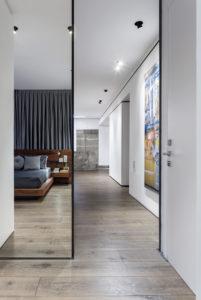 Garden-Apartment-Ramat-Hasharon